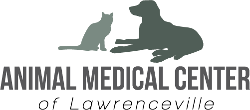 Animal Medical Center of Lawrenceville